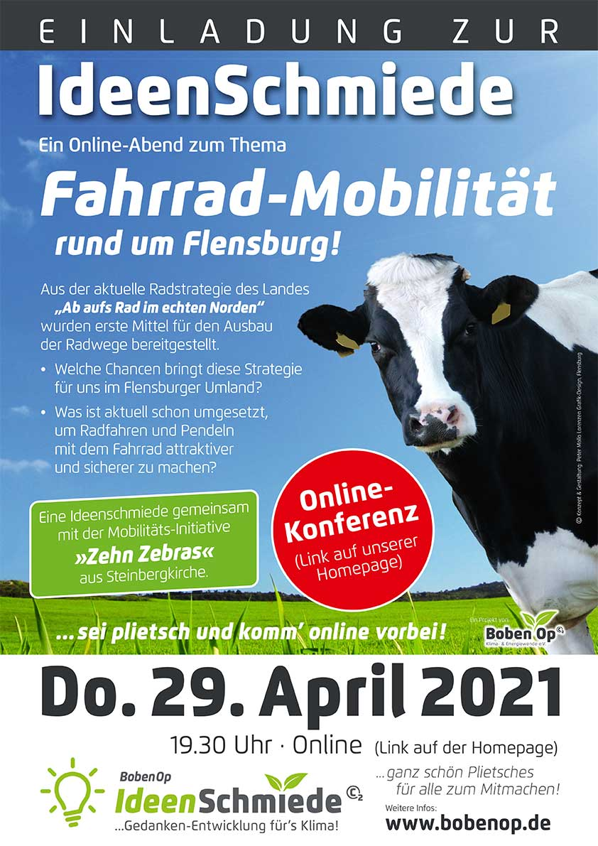 BO IS Plakat A3 29 04 2021 final
